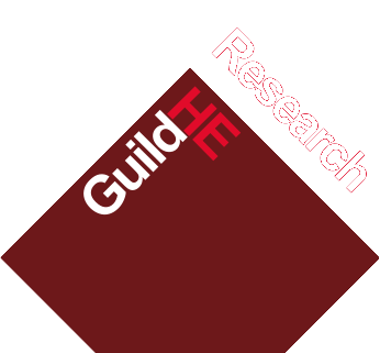 GuildHE Research
